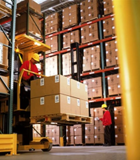 What is #Inventory Management Software and how does it help you business: