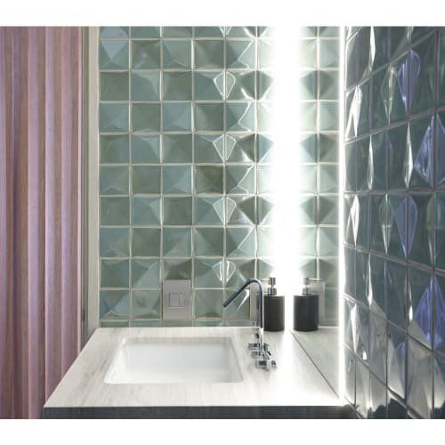 Kohler K22150 Ladena Undercounter Bathroom Sink White You Can Get Additional Details At The Image Link Thi With Images Undermount Sinks Bathroom Bathroom Sink Faucets