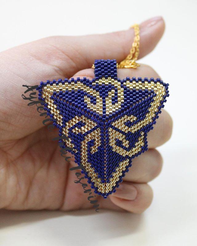 @nuray.k.ozbek #miyuki #miyukitakitasarim #miyukidelica #kolye #altın #gold #zincir #taki #takitasarim #ayferletakitasarim #lüleburgaz #handmade #jewellerydesign #desin #design #stone #