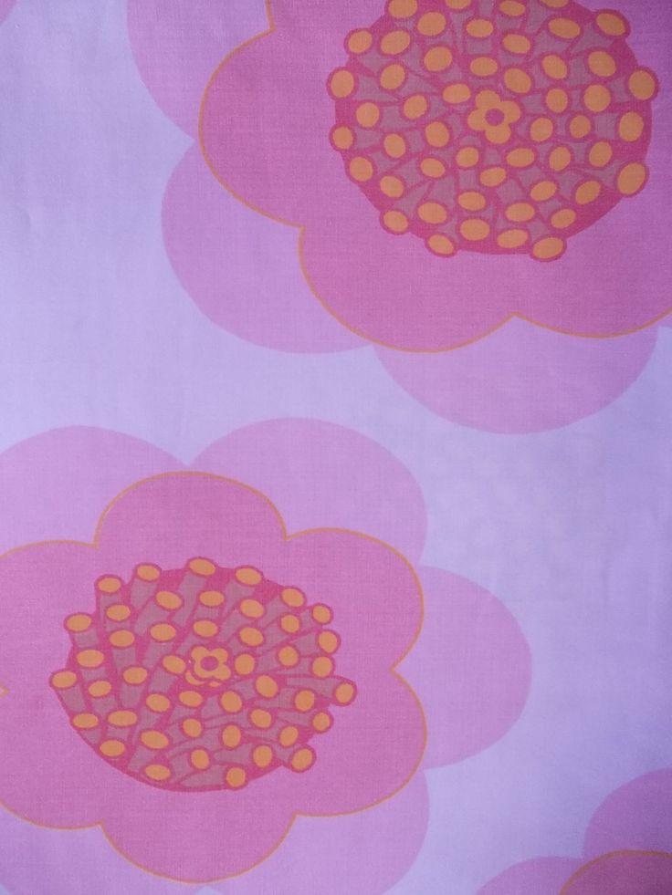 vintage fabric www.johnnytrapez.dk