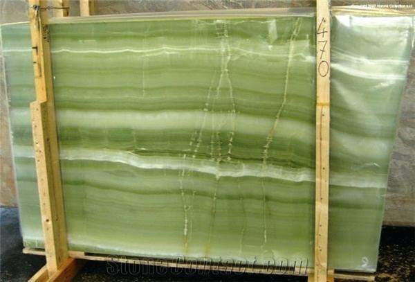 Green Onyx Slab Jade Green Onyx Slabs Green Onyx Marble Slab