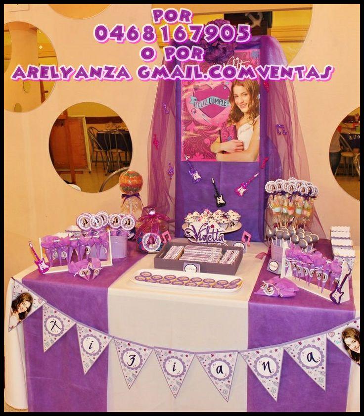 ventas por arelyanza@gmail.com TODO PARA TUS FIESTAS