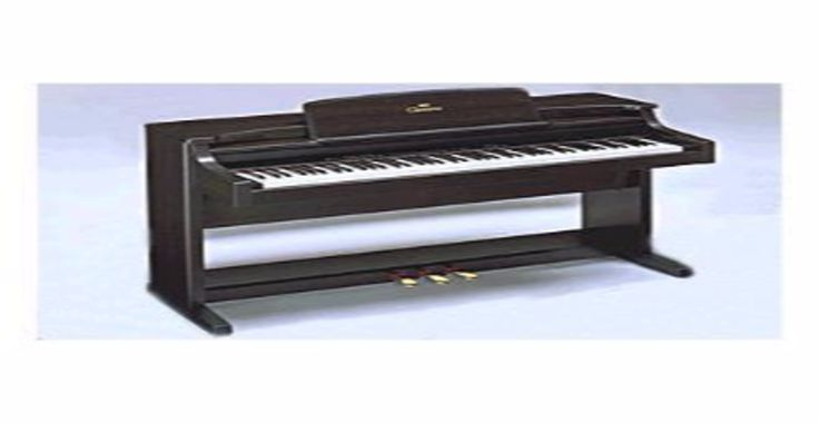 Clavinova Digital Piano for sale in Billingham ...    Buyer to pick up. CLICK ON THIS PHOTO to see Jools Holland playing on one similar to the one for sale  ..  Phone 07895 106518