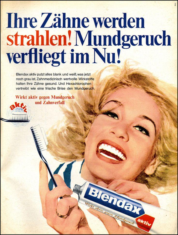 vintage toothpaste ads www imgkid the image kid