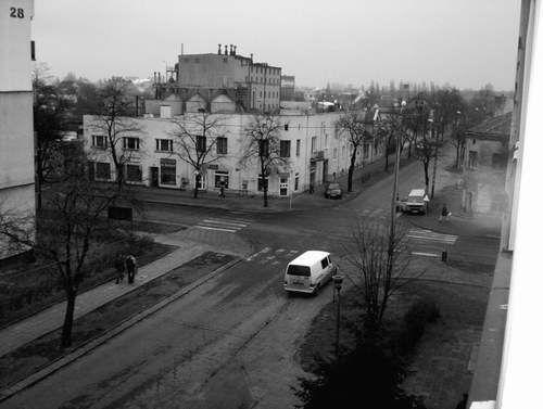 moje mia100 | zoom | digart.pl