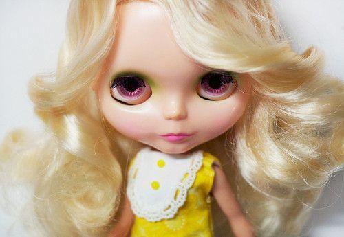 「1972 Doll World」のおしゃれアイデアまとめ|Pinterest | マリー・クワント、ブライス人形、紙人形