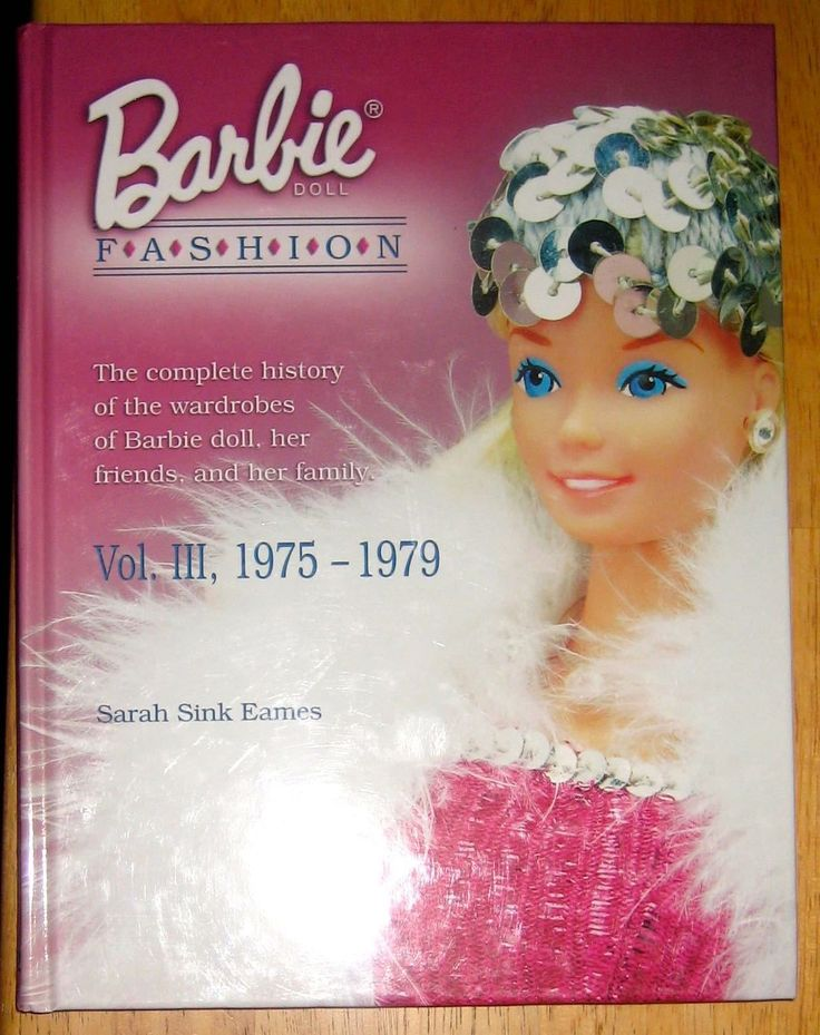dolls of the world the complete collectors guide