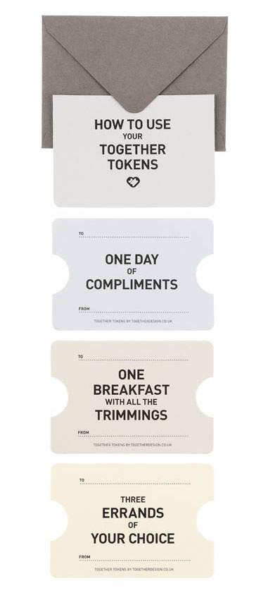 11 best gift certificate design images on Pinterest Certificate - print your own voucher