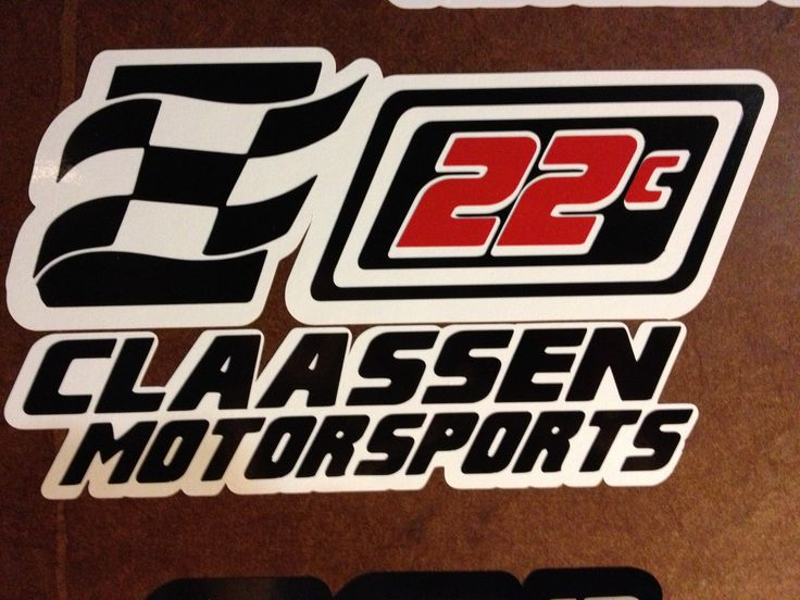 Racing window sticker custom graphics pinterest graphics