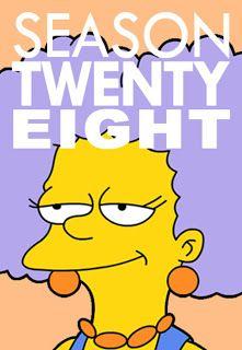 The Simpsons Season 28 Episode 1 Full Episodes