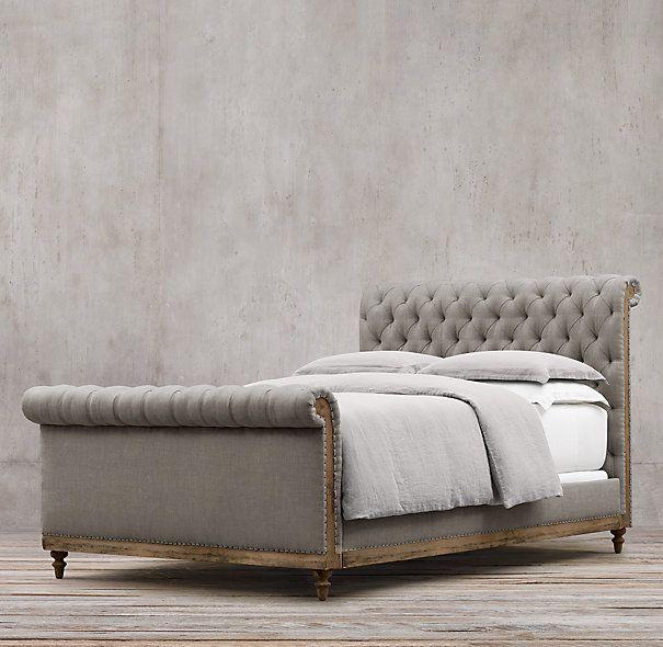 Inspiration Honolulu Sofa Bed