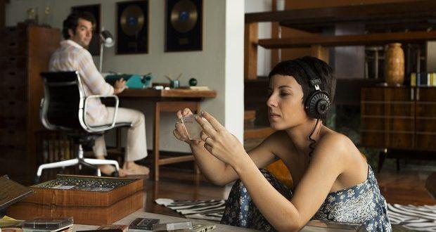 Filme que homenageia cantora Elis Regina é exibido gratuitamente neste domingo | Portal Timbó Net