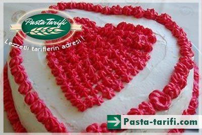Kalp Pasta Tarifi : http://www.pasta-tarifi.com/kalp-pasta-tarifi.php