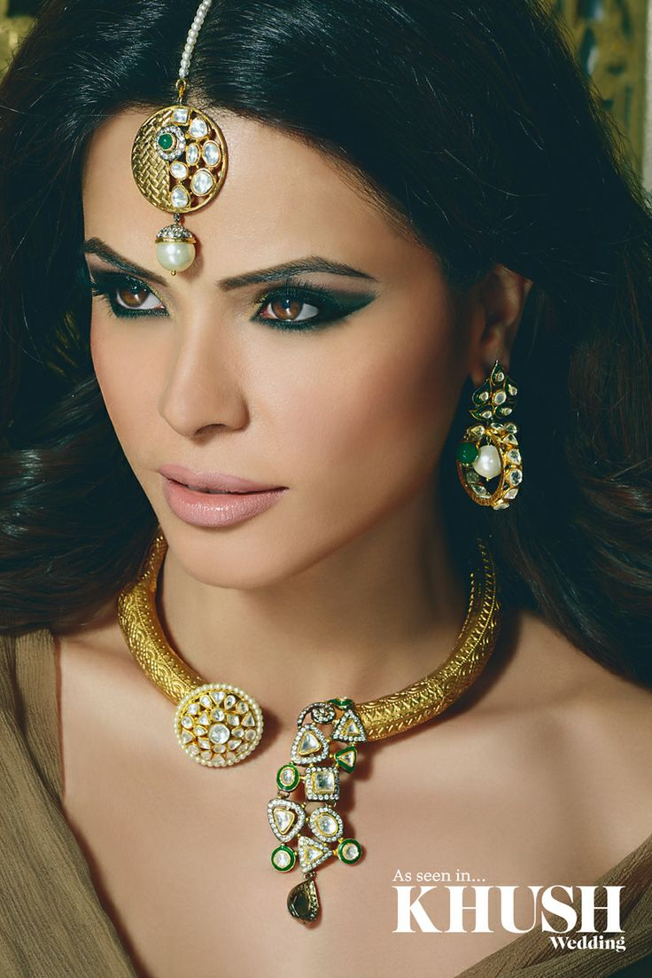 We #love this #statement #jewellery by Zfs Collection  +44 (0)121 777 5955  1128 Stratford Road Birmingham, West Midlands B28 8AE