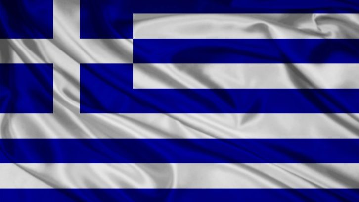 Greece  officially the Hellenic Republic and known since ancient times as Hellas .According to the 2011 census, Greece's population is around 11 million. Athens is the nation's capital and largest city.