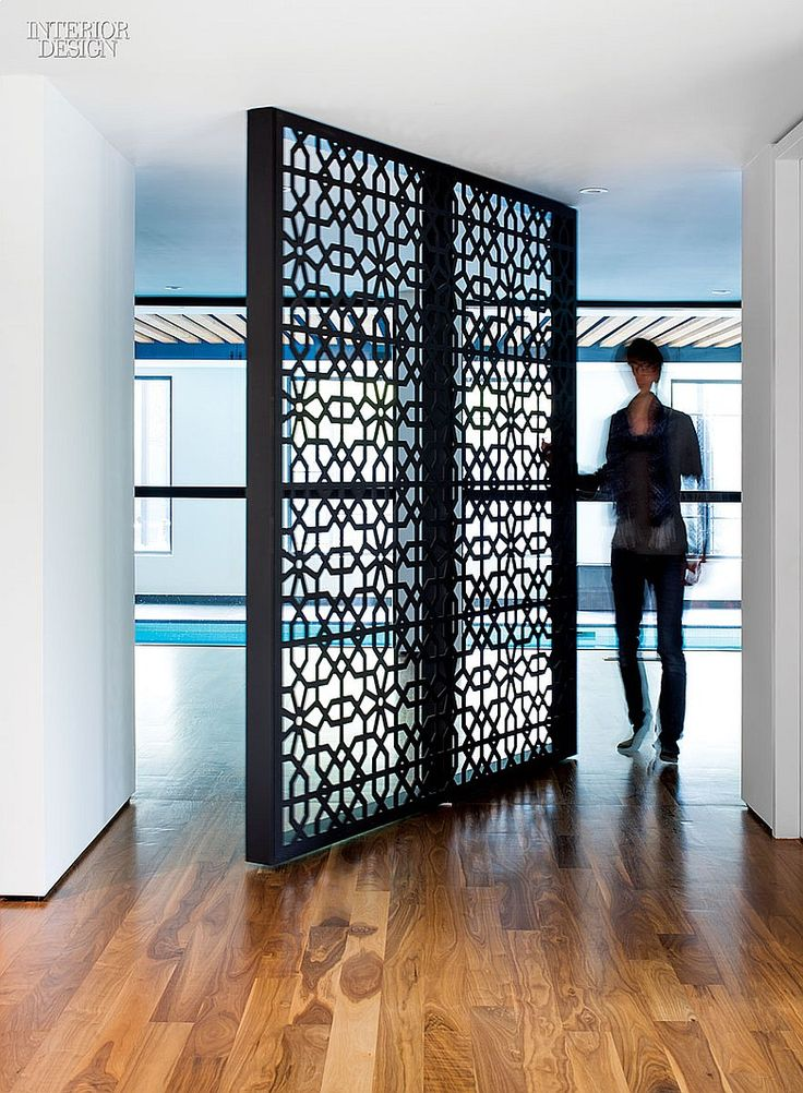1000+ images about + Furnishing > SCREENS#PARTITION on Pinterest