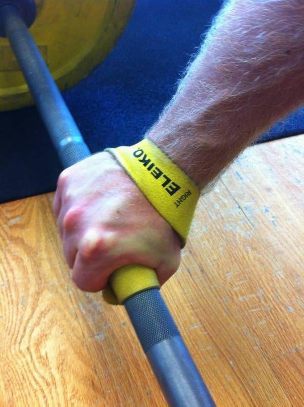 straps, lifting straps, weightlifting straps, weight lifting straps