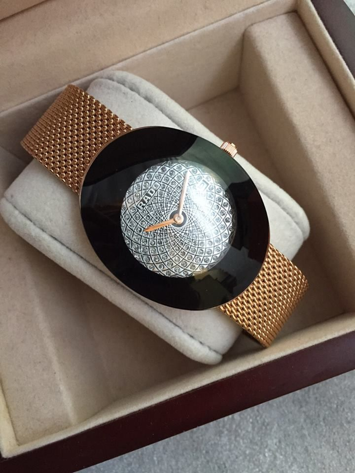 Latest Trendy Watches | Buy Online Watches | Elegant Fashion Wear Price:1450+shipping #lateat #trendy #watches