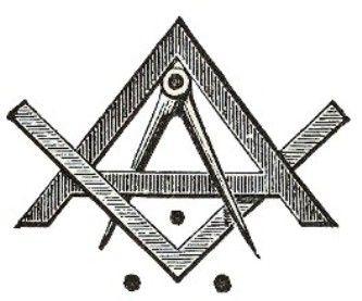 L'Obédience : Association de loges maçonniques reconnaissant une organisation et une administration commune.