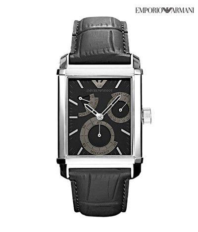 Emporio armani watches uk discount