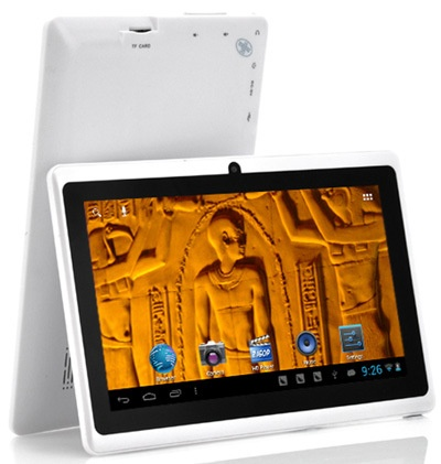 Horus-Android-4.1-Tablet