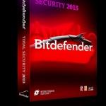 BitDefender 2013 a fost lansat in Romania, dupa Europa de Veste si SUA