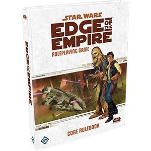 Participate in grim and gritty adventures in places where morality is gray and nothing is certain. Ply your trade as a smuggler in the Outer Rim, collect bounties on the scum that live in the shadows of Coruscant, or try to establish a new colony on a planet ...
