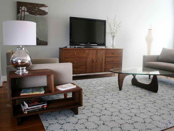Modern Furniture Houston best 25+ modern furniture houston ideas on pinterest | outdoor