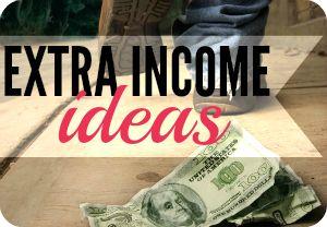 Make money as a free-lance researcher at wonder