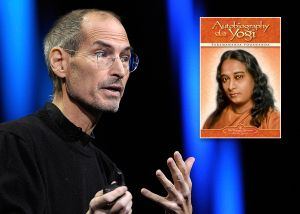 Επτά επιτυχημένοι άνθρωποι αποκαλύπτουν τα βιβλία που τους άλλαξαν τη ζωή