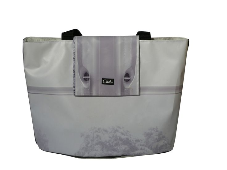 CNT000048 - Women Bag - Cimbi bags and accessories