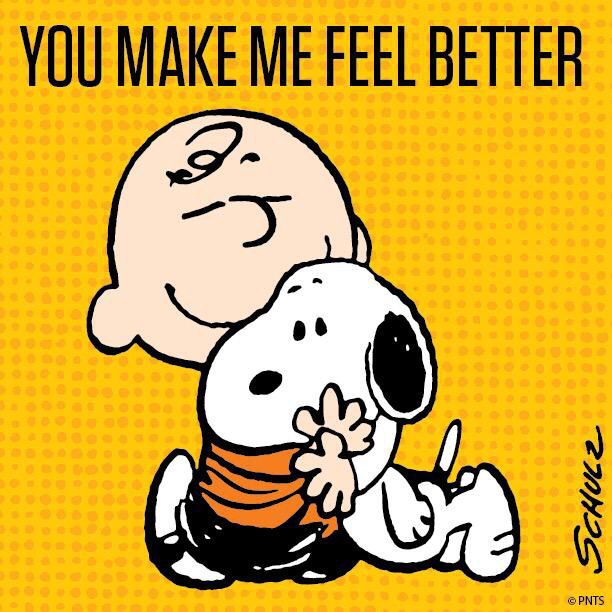 555 Best CHARLIE BROWN SNOOPY Amp THE PEANUTS GANG Images