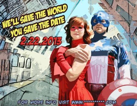 Google Image Result for http://www.oddee.com/_media/imgs/articles2/a98275_save-the-date-save-the-world.jpg