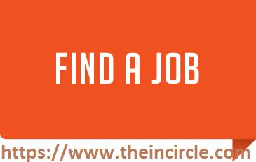 Freshers can find latest  Walkin #Jobs opening in Delhi-NCR,#Bangalore,Pune,Mumbai and other Locations at theincircle.com a best Online #JobPortal for find and Post Jobs