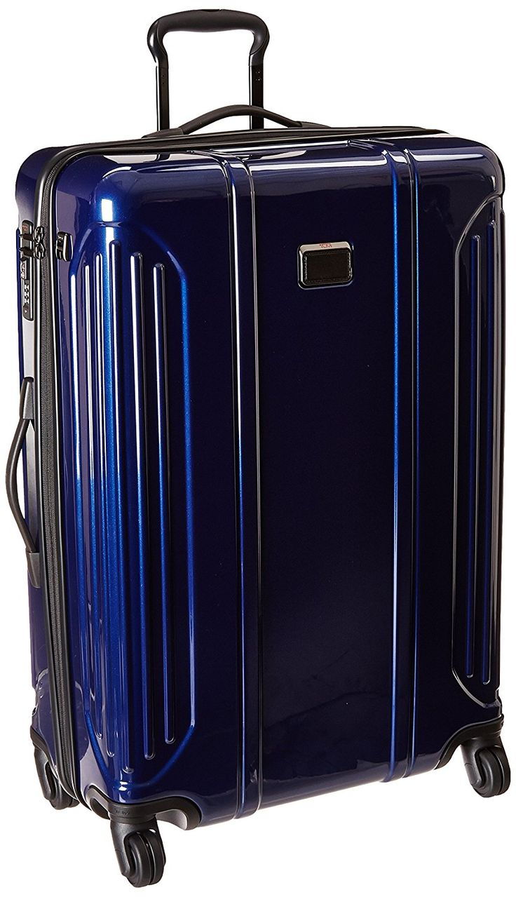Tumi Vapor Lite Extended Trip Packing Case - 30.5' *** Check out this great product. (This is an Amazon Affiliate link and I receive a commission for the sales)