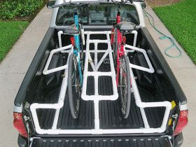 30 Best Images About Pvc Tent Rack Storage On Pinterest