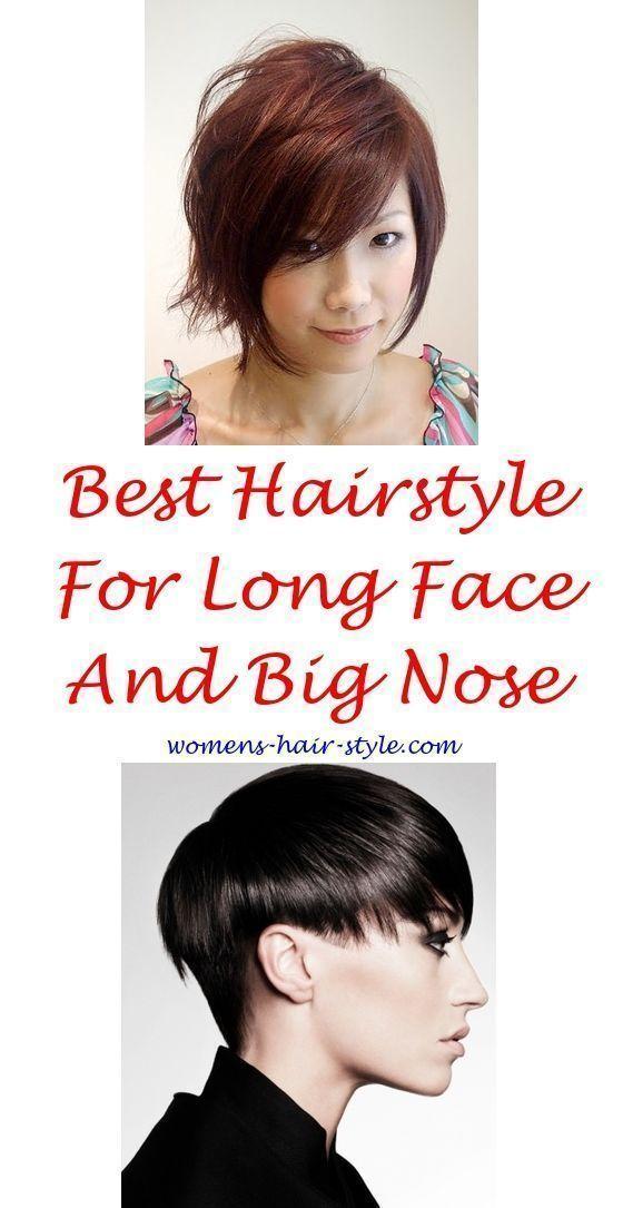 Best Haircut Face Shape Quiz The Best Haircut Of 2018