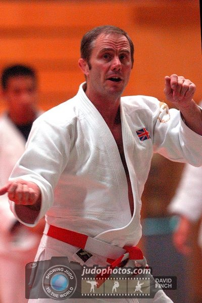 judo motivation 2 | City hunter, Park min young, City