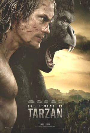 Guarda This Fast Bekijk The Legend of Tarzan Online TelkomVision View streaming free The Legend of Tarzan Download Sex Cinema The Legend of Tarzan The Legend of Tarzan English Full CineMagz gratuit Download #MovieTube #FREE #Cinemas This is FULL