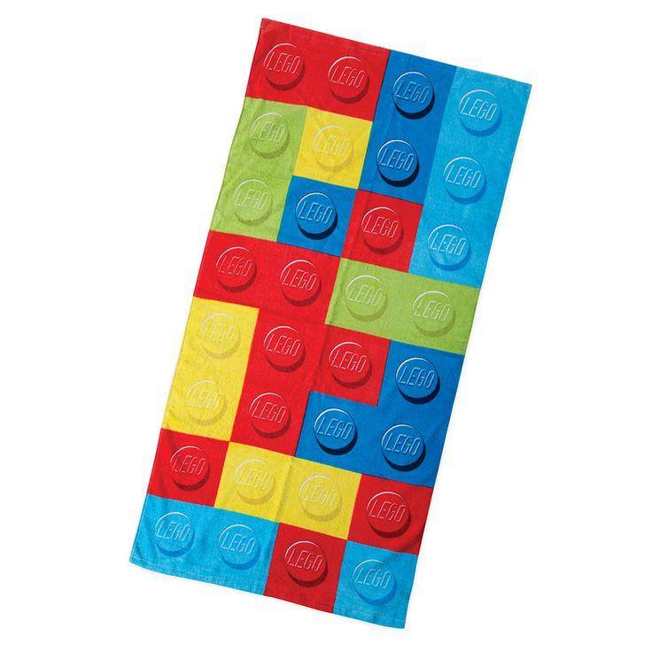 http://www.pillowtalk.com.au/kids/kids-beach-towels/lego-bricks-beach-towel/p/LICLLEGOB13_TWL