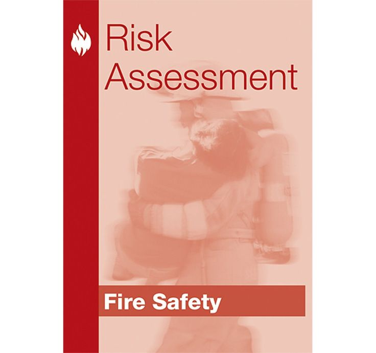 25 best Health \ Safety images on Pinterest Fire safety - sample health risk assessment