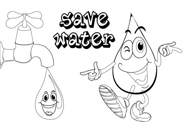 Exclusive Picture Of Water Cycle Coloring Page Entitlementtrap Com Earth Coloring Pages Cute Coloring Pages Truck Coloring Pages