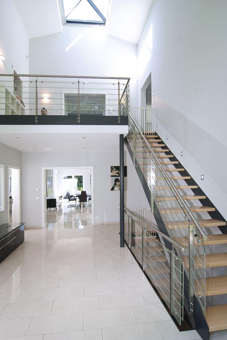 weberhaus fertigbauweise fertighaus holzbauweise wohnen bauen hauseingang pinterest. Black Bedroom Furniture Sets. Home Design Ideas