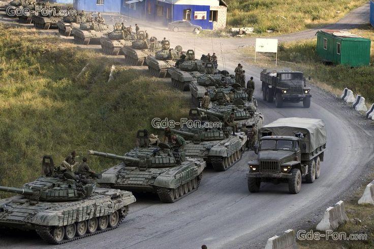 Exército dos EUA doa 50 blindados para o exército brasileiro - The Folha Edition