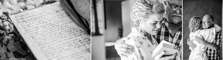 Biamor Photography, Wedding Photography, Bride, Father of the Bride, Emotion, Fine Art Photography