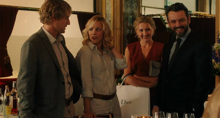 MIDNIGHT IN PARIS official trailer in HD!