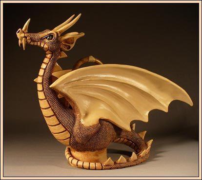 7 dragons and a baby lyrics