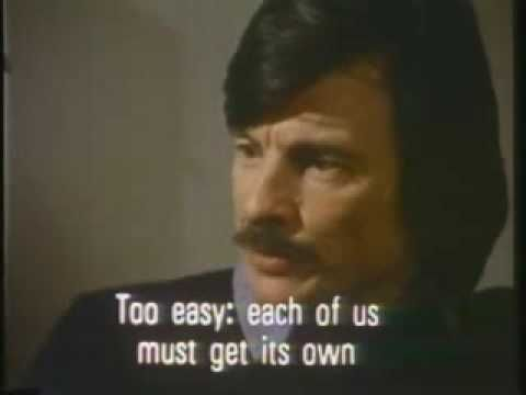 YouTube- Andrei Tarkovsky interview part 1.avi