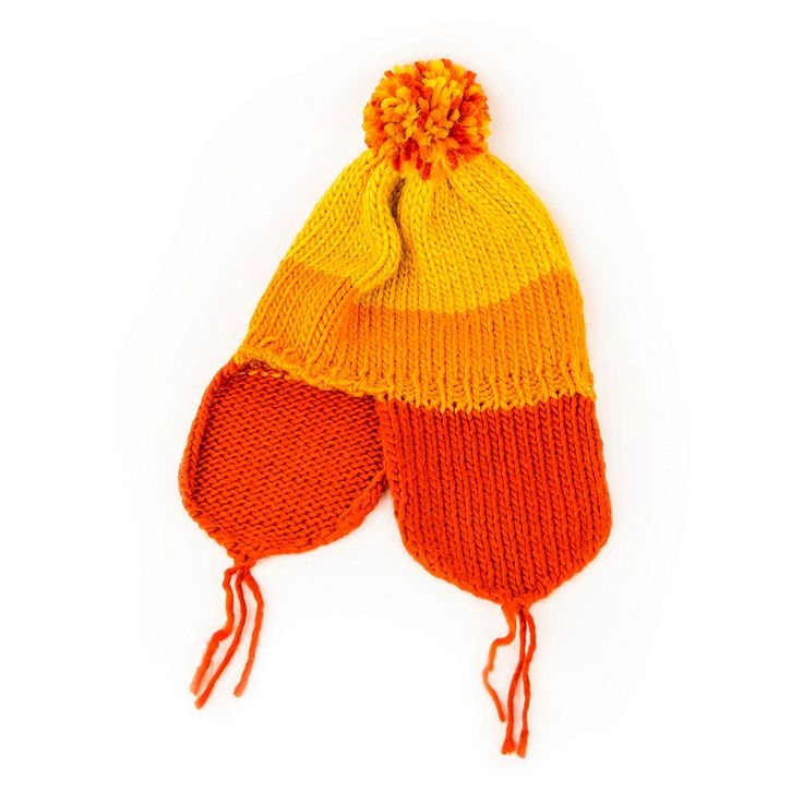 Firefly Jayne Cobb Hat Replica by Quantum Mechanix, Kids Unisex, Multicolor