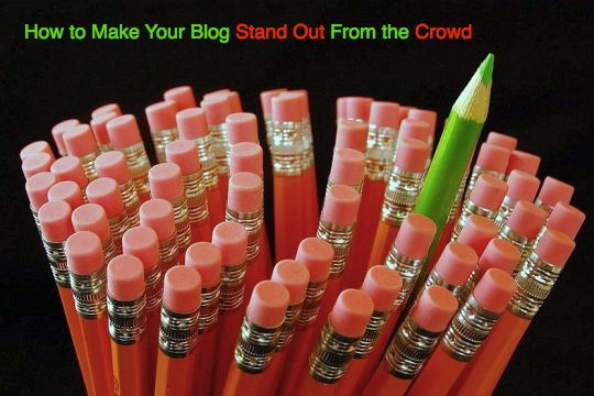 for problogger.com - the one thing your written content needs (and it's not what you think!)